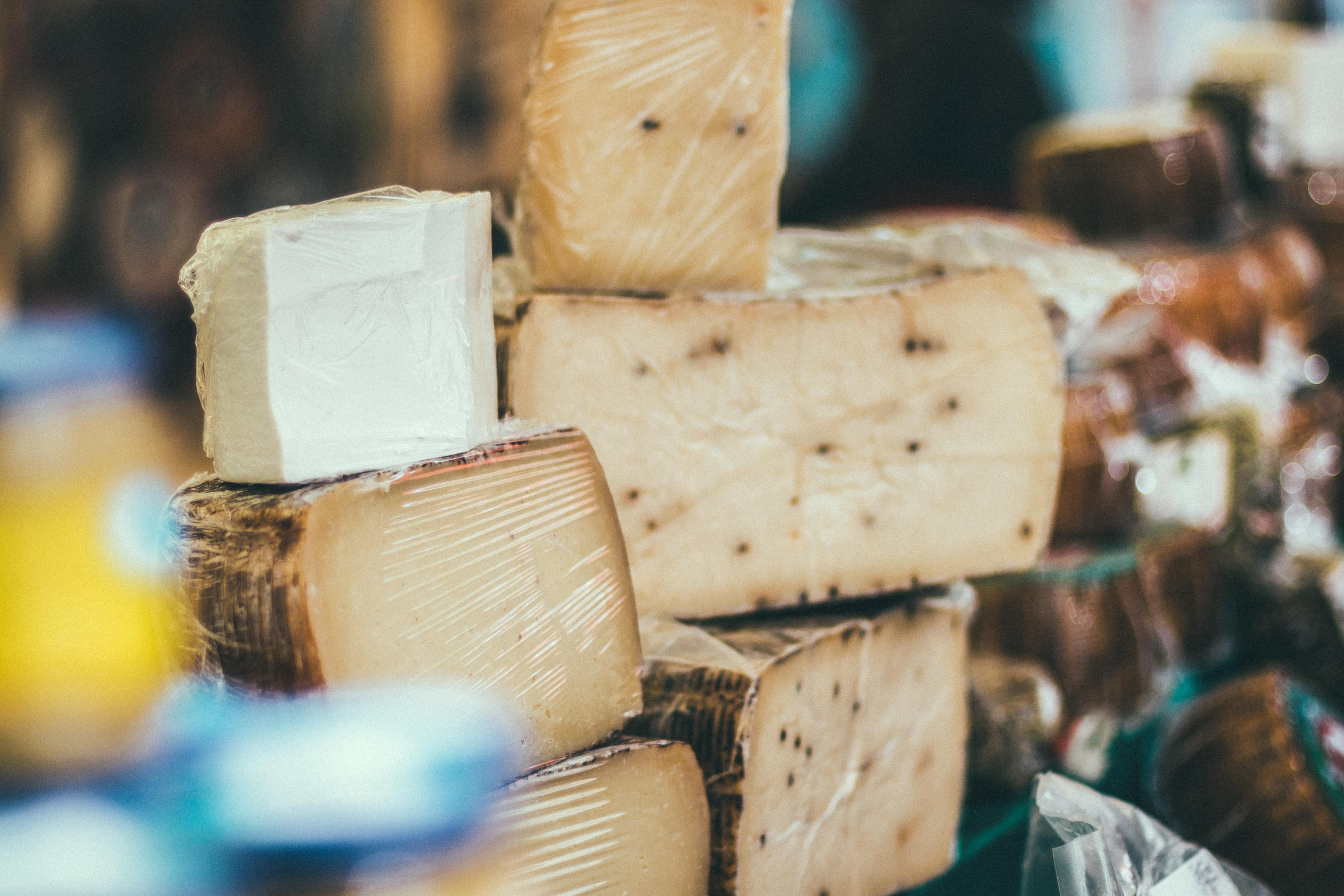 coeliakie lactose intolerantie