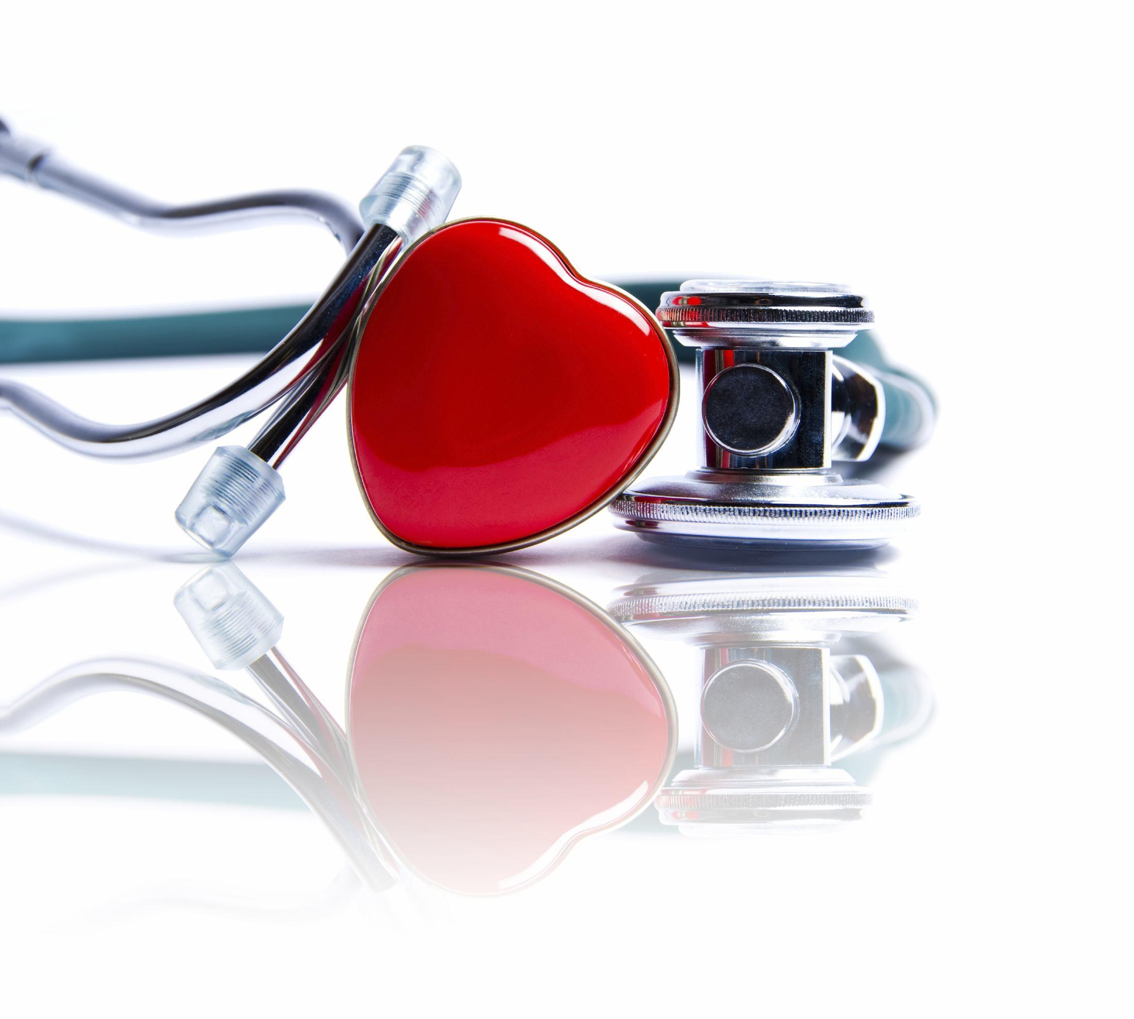 diagnose auto-immuunziekte coeliakie