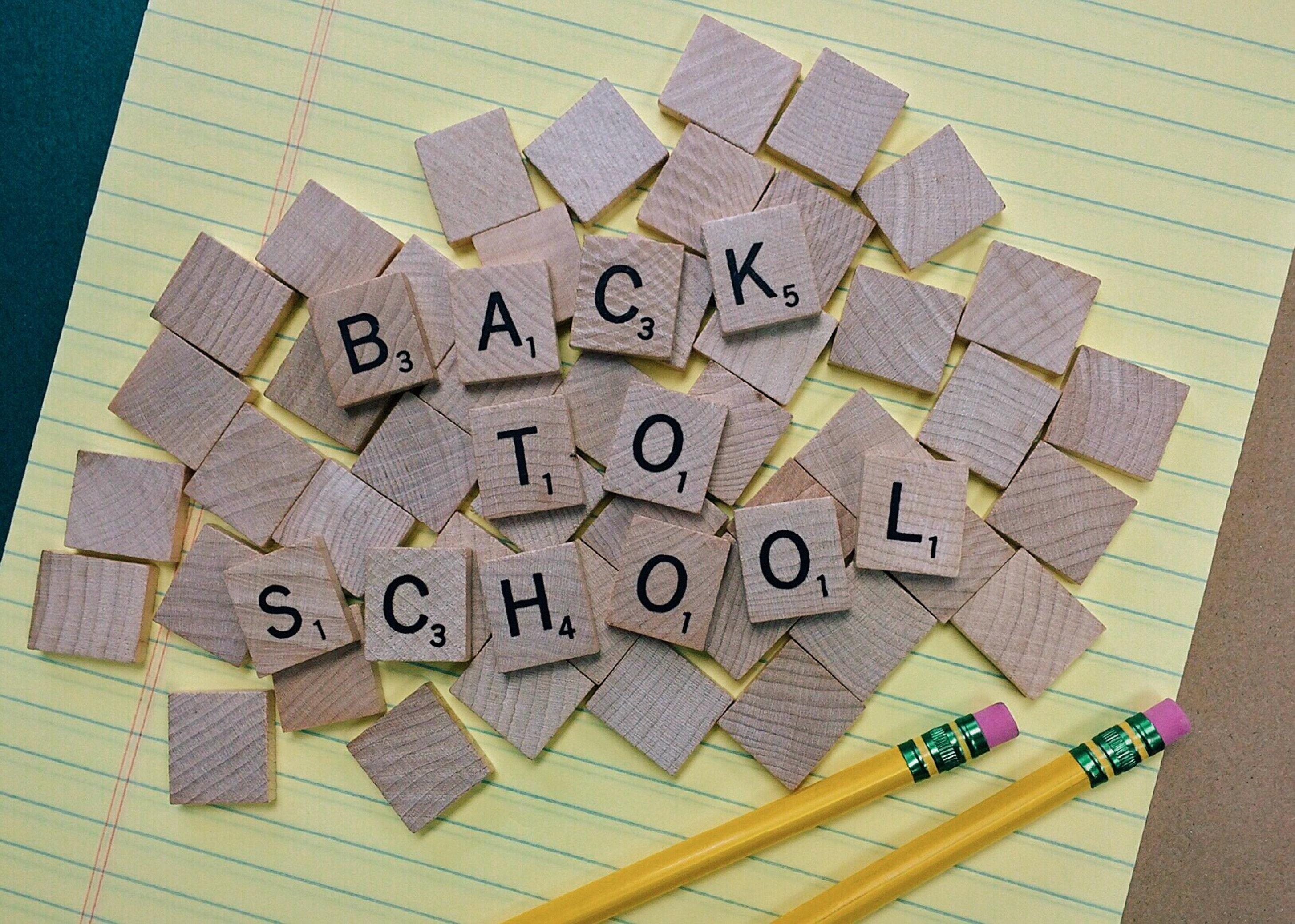 kinderen coeliakie back to school