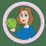 meer blogs Zij van Glutenvrij