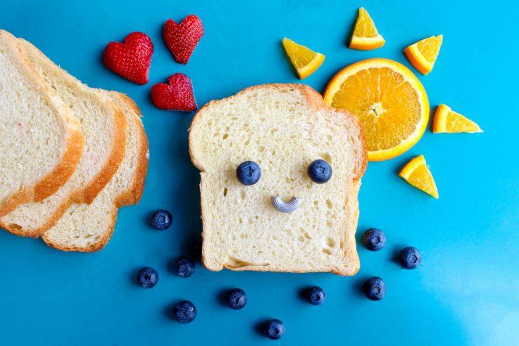 coeliakie dieetmoeheid glutenvrij dieet