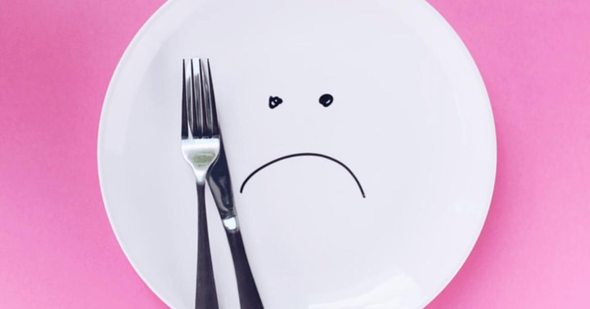 coeliakie grotere kans obesitas
