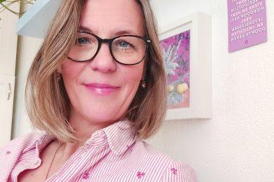 Endometriose en ander vrouwengedoe